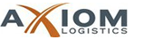 Axiom Logistics Logo